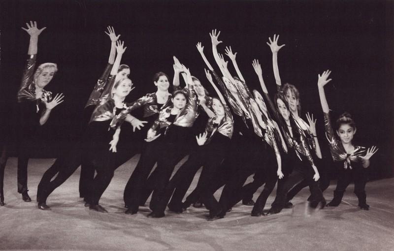 Dance_1490.jpg
