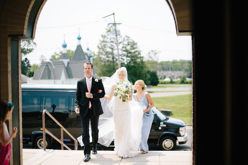 Kira and Kevin Wedding Photos-140.jpg