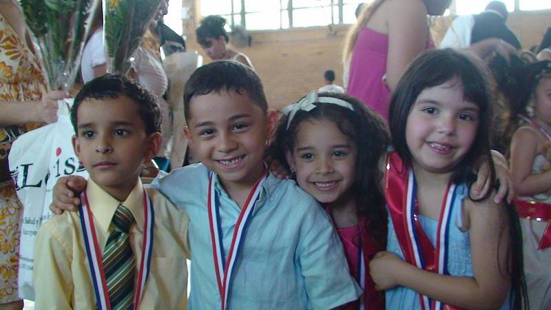 2008 - Mia and Erics Celebrartions 189.jpg