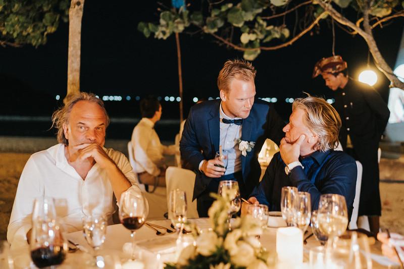 Wedding-of-Arne&Leona-15062019-607.JPG