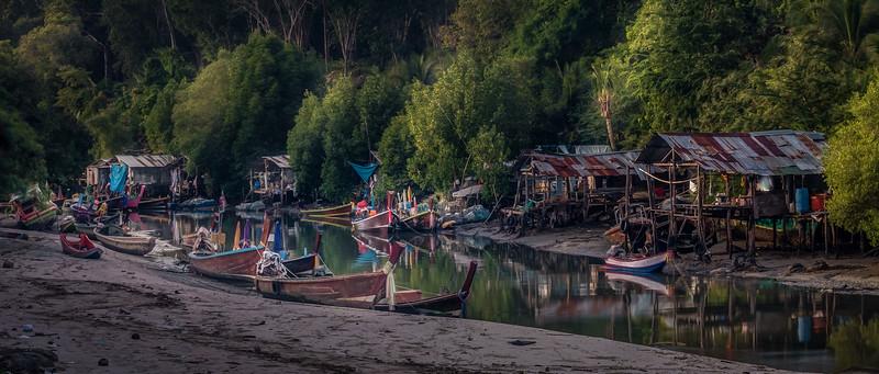 Thailand Fishing Village.jpg