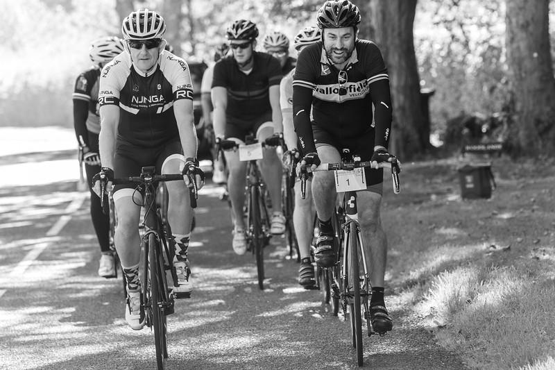 Barnes Roffe-Njinga cyclingD3S_3198.jpg