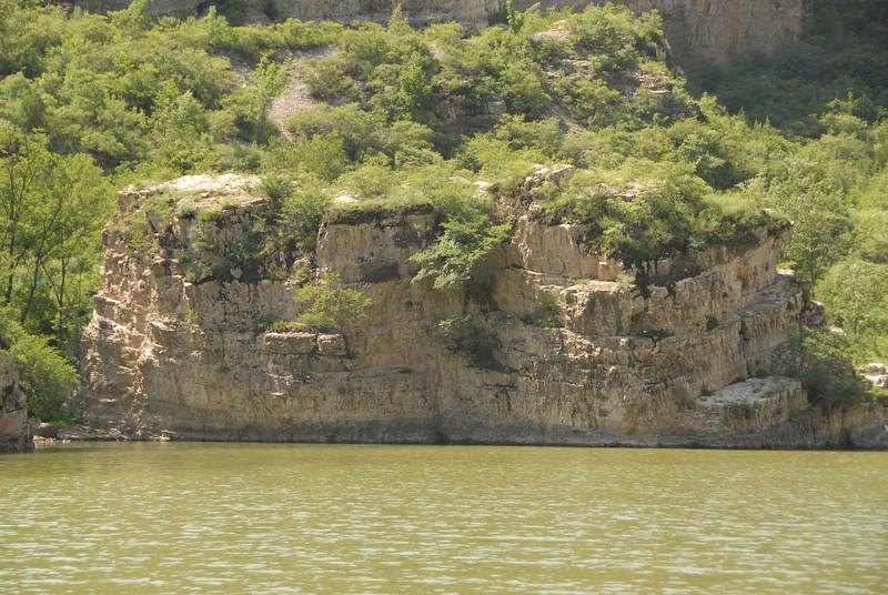 [20110730] MIBs @ Pearl Lake-珍珠湖 Day Trip (83).JPG