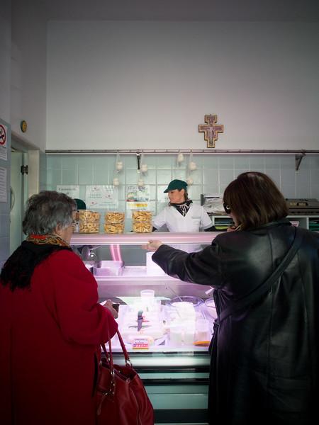 CaseificioLanzillotti shop.jpg