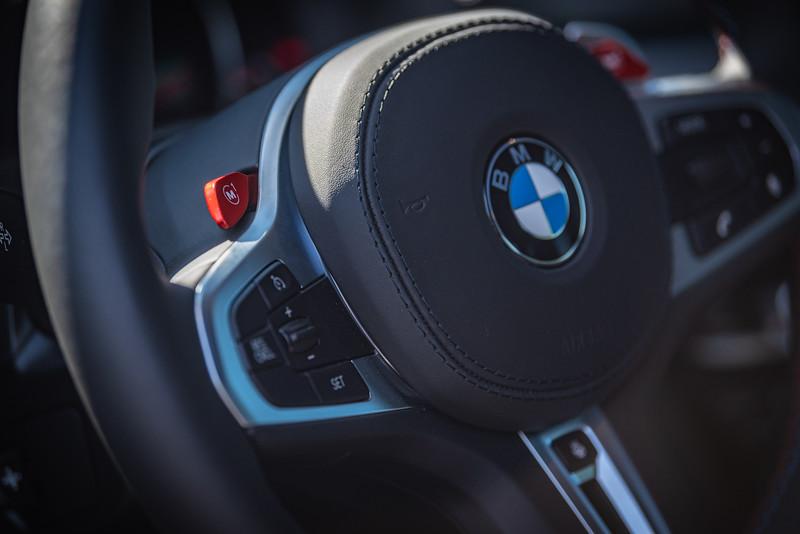 BMWFresno_2019BMW_M5_KB447245-2530.JPG