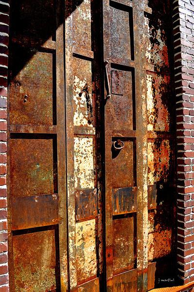 iron door 6-9-2011.jpg