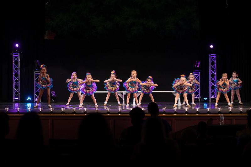 Dance Productions Recital 2019-156.jpg