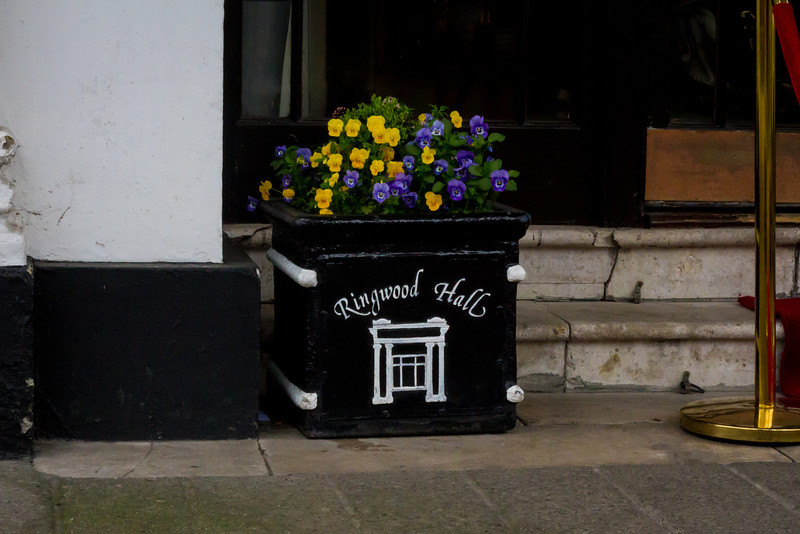Swindell_Wedding-0414-072.jpg