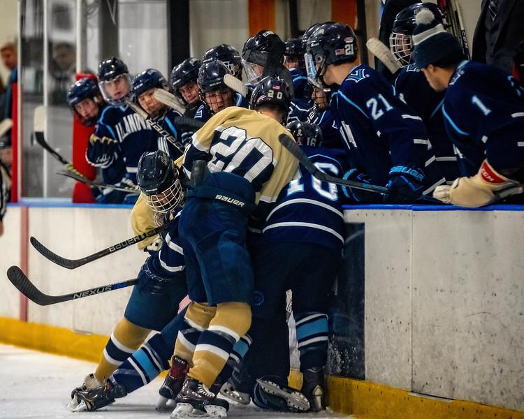 2019-02-22-ECHA-Playoffs-NAVY-vs-Villanova-233.jpg