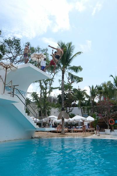 Trip of Wonders Day 10 @Bali 0027.JPG