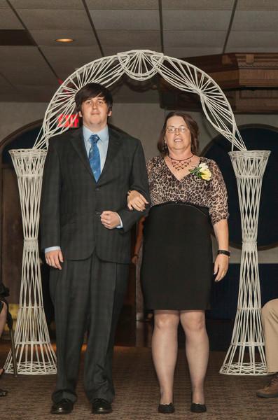 Knobloch Wedding 20120303-17-35 _MG_041908_Perfect365.jpg
