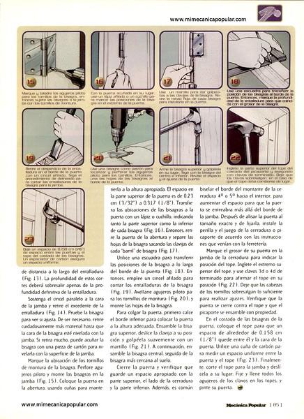 fabricando_puerta_de_madera_en_chapa_abril_1997-04g.jpg