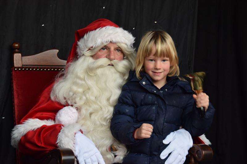 Kerstmarkt Ginderbuiten-114.jpg