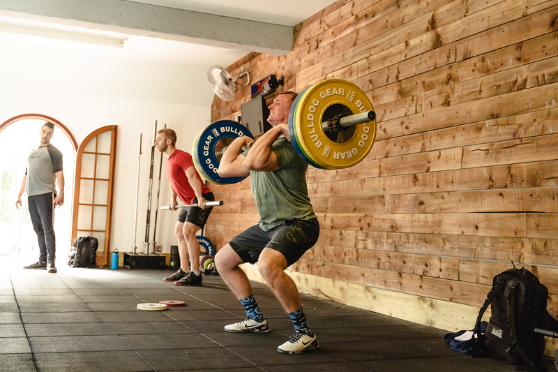 Drew_Irvine_Photography_2019_May_MVMT42_CrossFit_Gym_-168.jpg