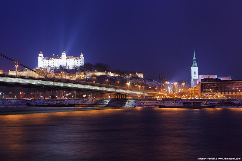Bratislava-IMG_0877-web.jpg