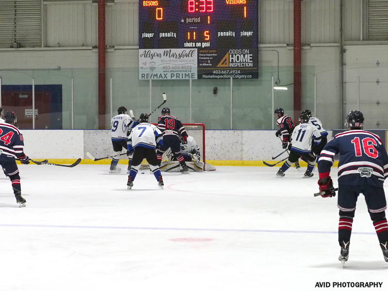 OkotoksBisons Junior Hockey Oct13 (62).jpg