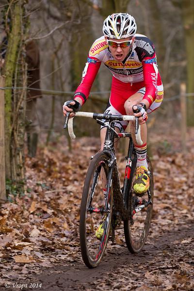 Dieter Vanthourenhout Leuven_00983a.jpg
