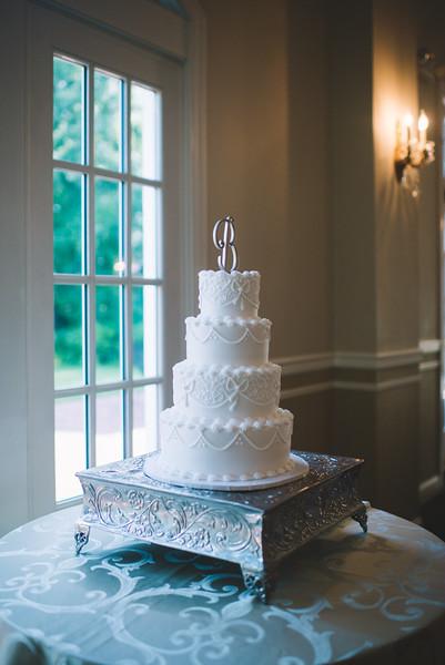 Philadelphia Wedding Photographer - Bernreuther-171.jpg