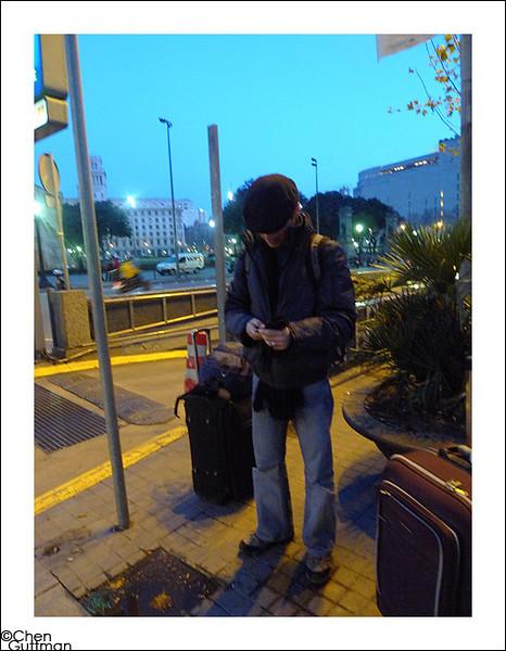 27-01-2010_08-49-05.jpg