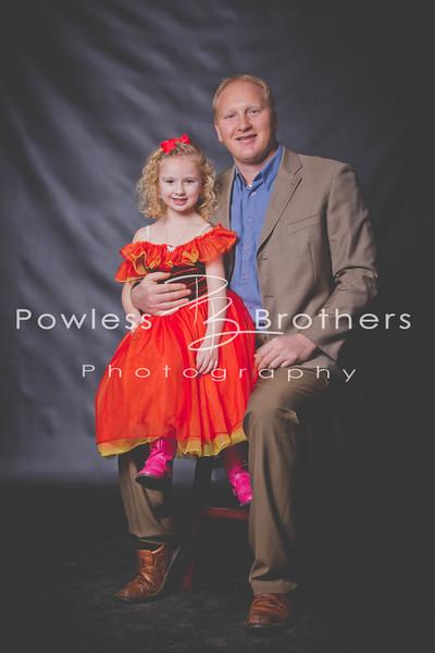 Daddy-Daughter Dance 2018_Card A-3104.jpg