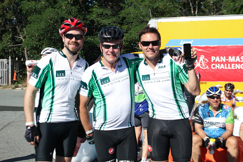 PMC 2015 Wellfleet-63.jpg