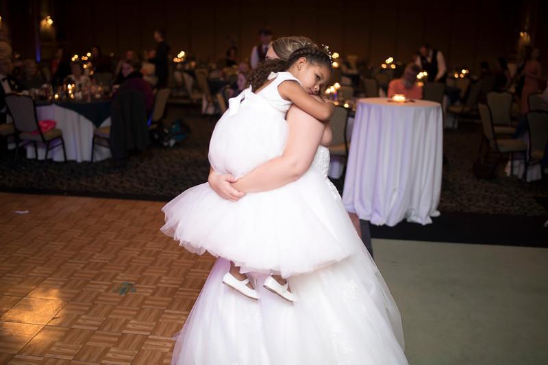Amanda & Tyler Wedding 0904.jpg