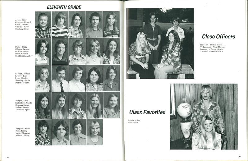 1977-0025.jpg