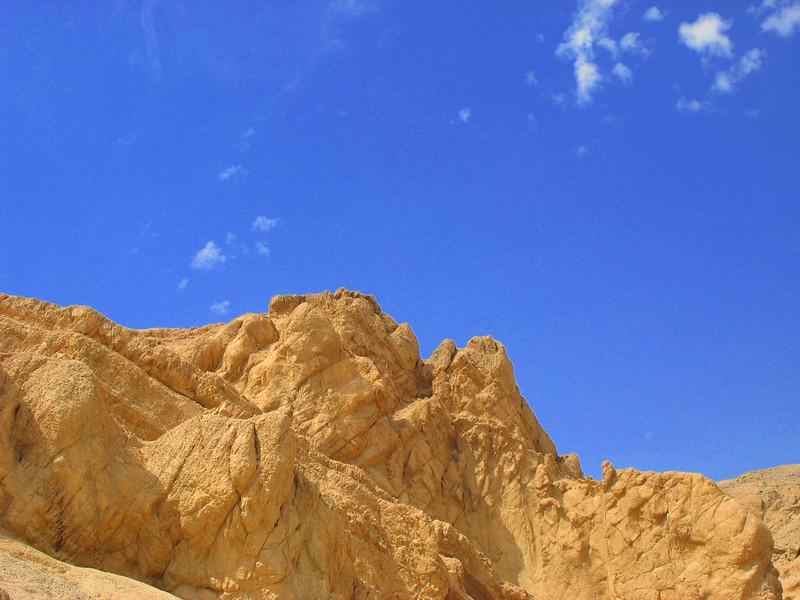 Egypt-546.jpg