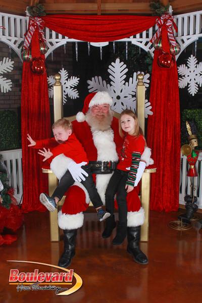 Santa 12-10-16-11.jpg