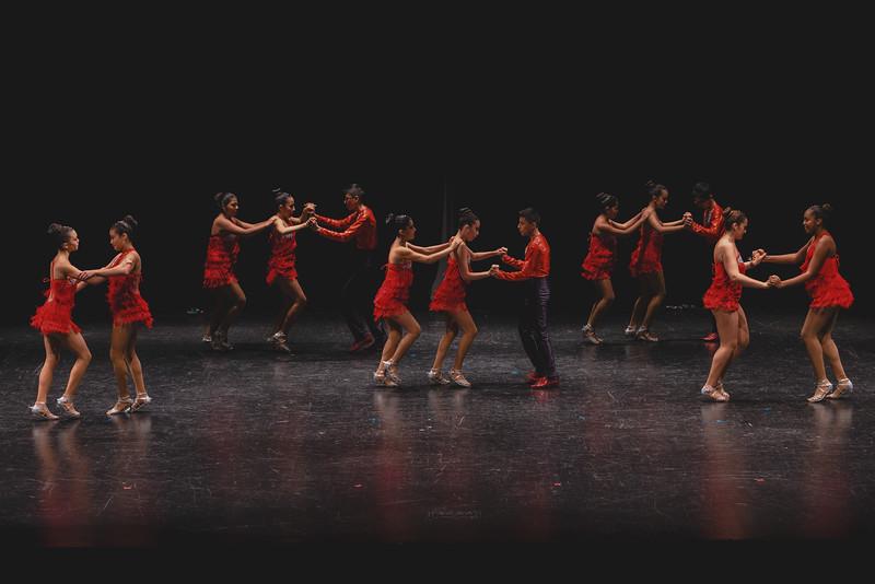 Baila Con Migo-112.jpg