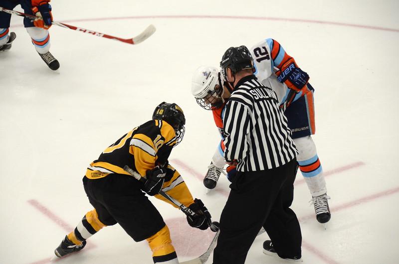141122 Jr. Bruins Hockey-055.JPG