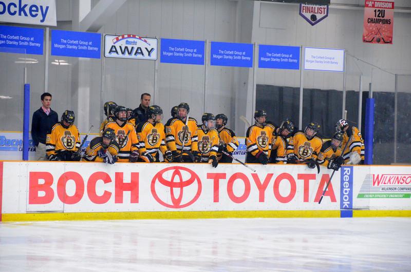141018 Jr. Bruins vs. Boch Blazers.JPG
