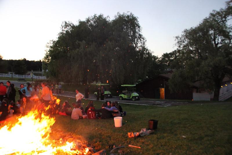 kars4kids_thezone_camp_GirlDivsion_Bonfire (7).JPG