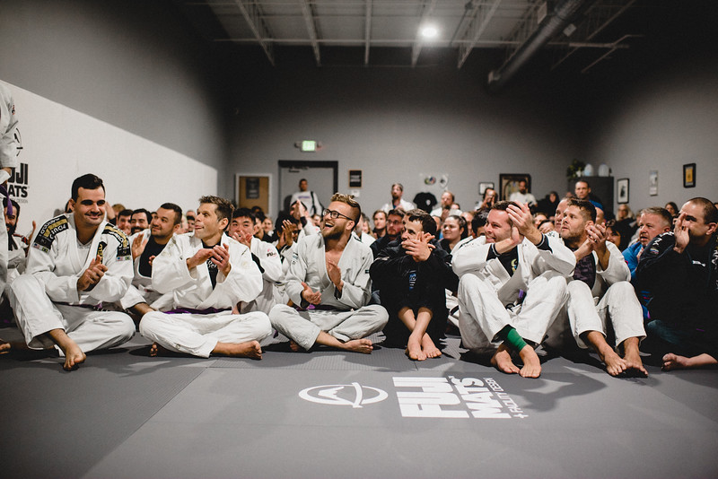 True Believer Gym Pittsburgh PA Brazilian Jiu Jitsu213.jpg