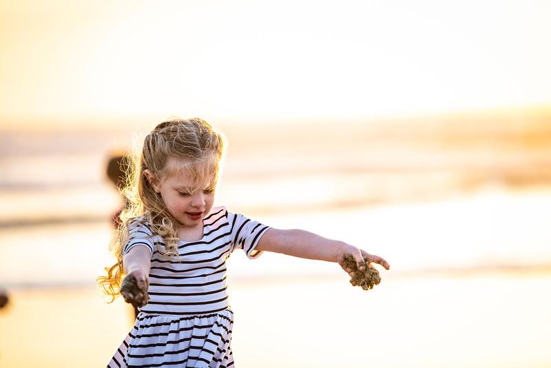Pacific Beach 2019-4169.jpg