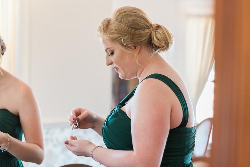 ELP0125 Alyssa & Harold Orlando wedding 302.jpg