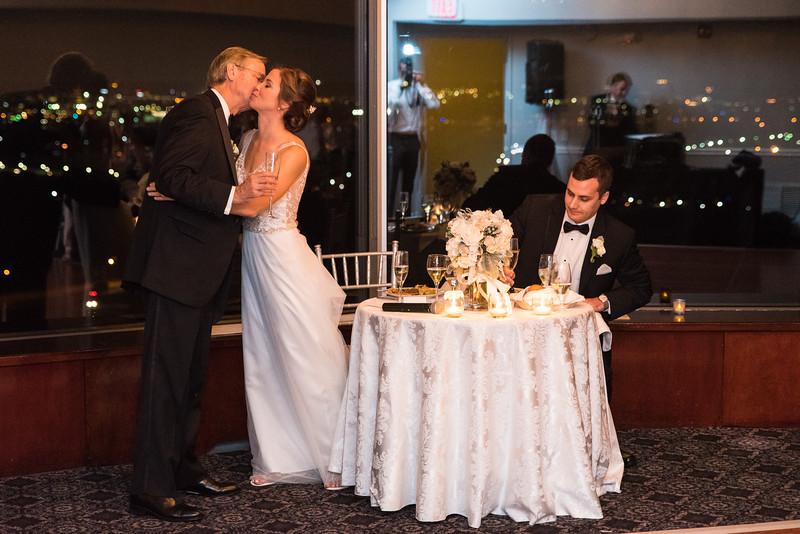 Anne-Jorden-Wedding-ToT-2445.jpg