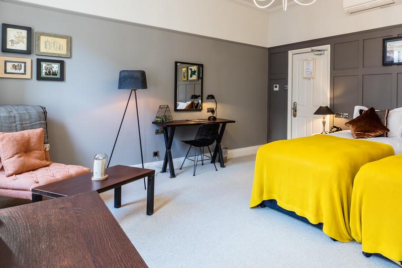 Room 1 c.jpg