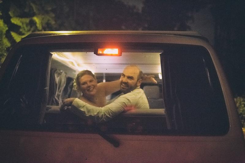 Wedding Okanagan BC Photography Houweling-11.jpg