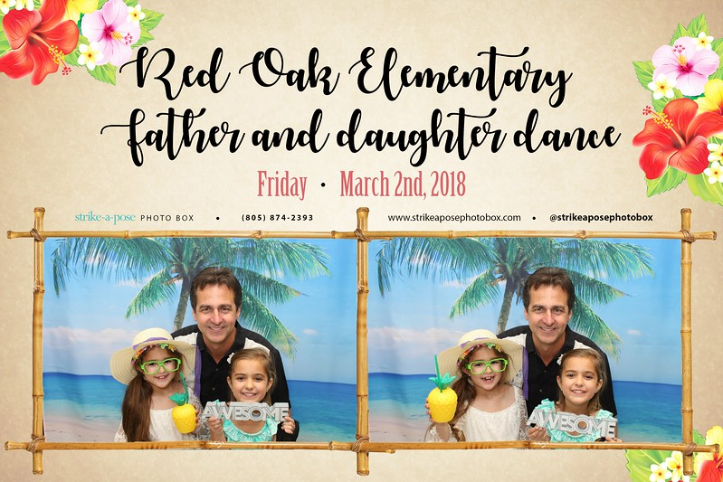 Red_Oak_Father_Daughter_Dance_2018_Prints_ (9).jpg