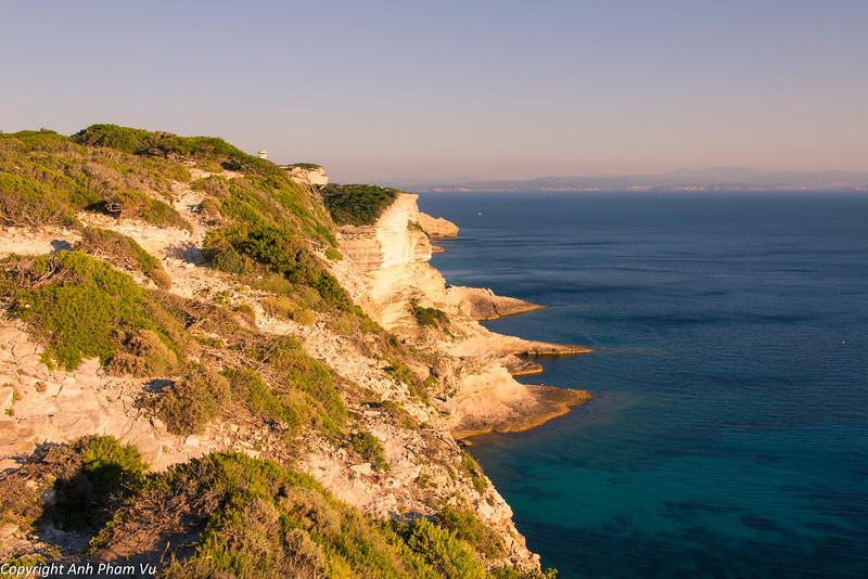 Uploaded - Corsica July 2013 252.jpg