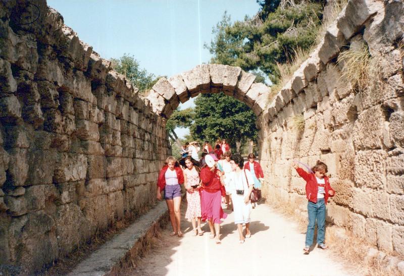 Dance-Trips-Greece_0167_a.jpg