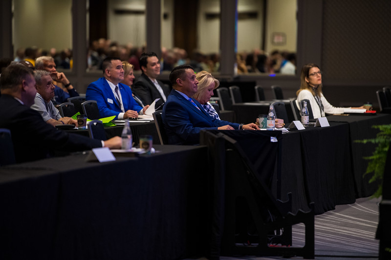 DCUC Confrence 2019-339.jpg