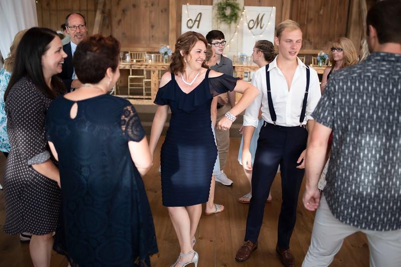 Morgan & Austin Wedding - 605.jpg