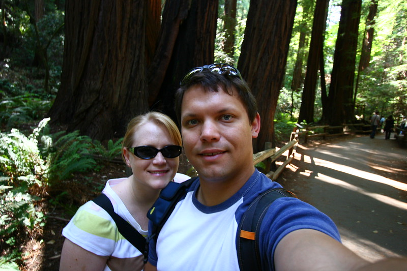 muir_woods_hike-61.JPG