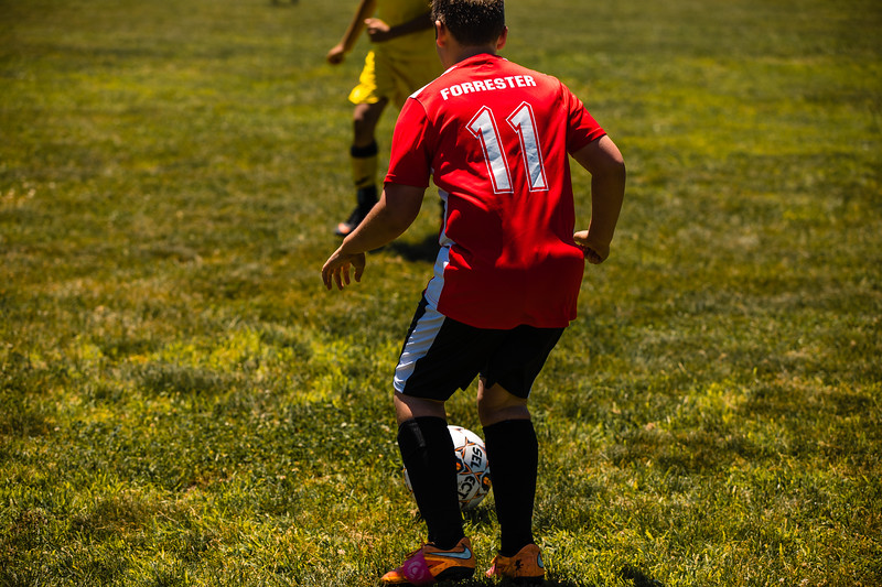 wffsa_u14_faters_day_tournament_vs_springfield_2018-14.jpg