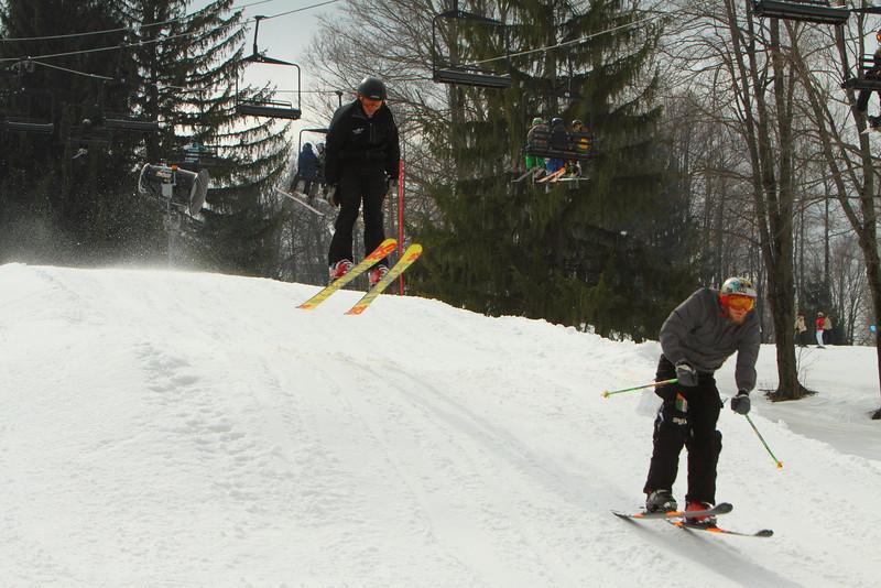 Snow Trails 2013 41.JPG