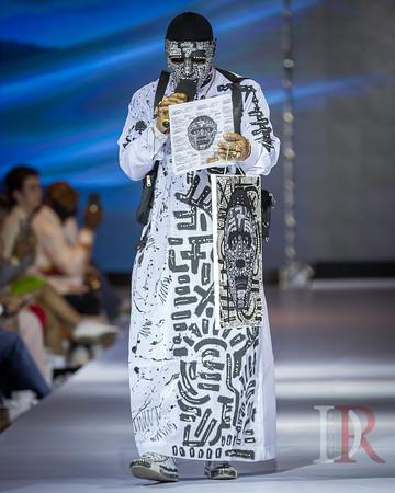 Luxe Streetwear