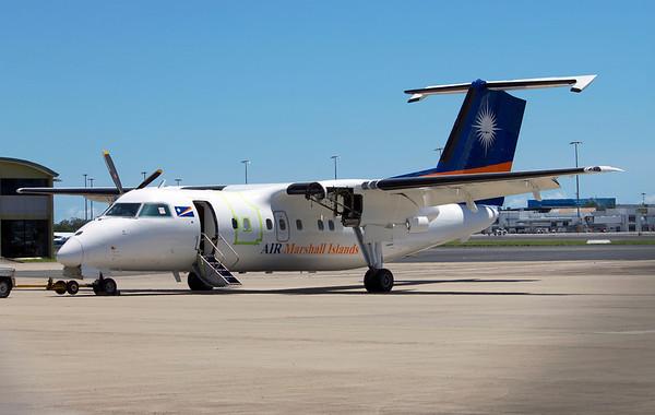 2013 AIRCRAFT