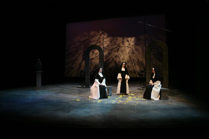 Cyrano de Bergerac-109.jpg